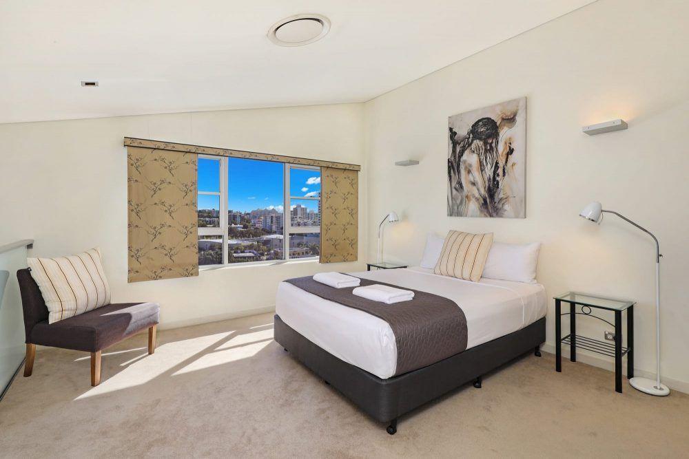 apartment-33-new-2021-1