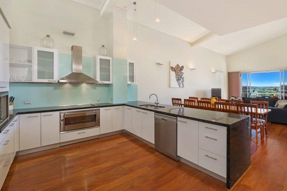 apartment-33-new-2021-10