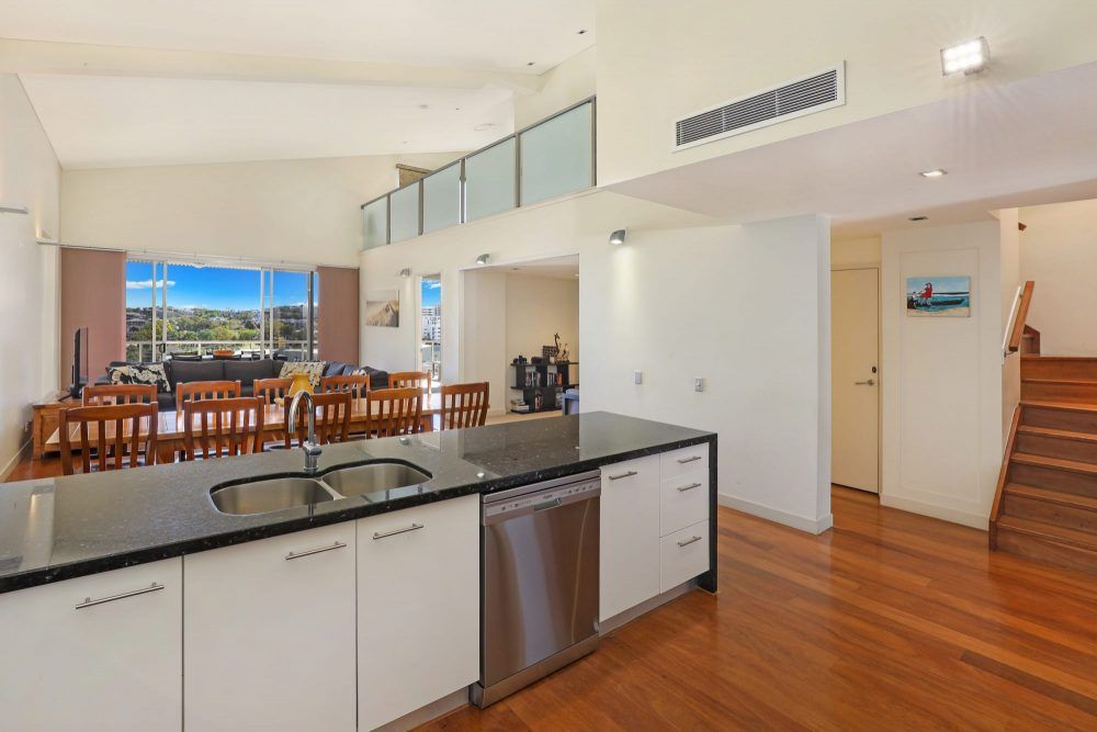 apartment-33-new-2021-11