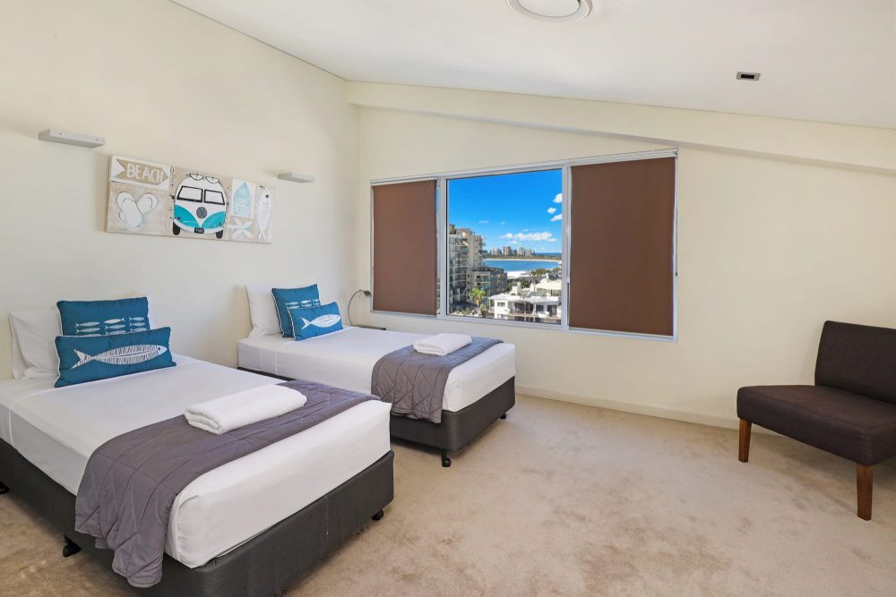 apartment-33-new-2021-4