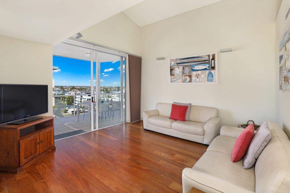 apartment-33-new-2021-6