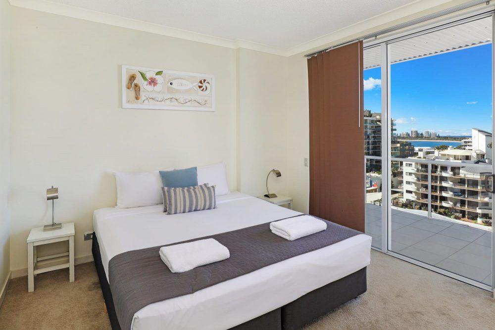 apartment-33-new-2021-9