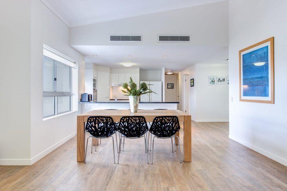 apartment-34-1