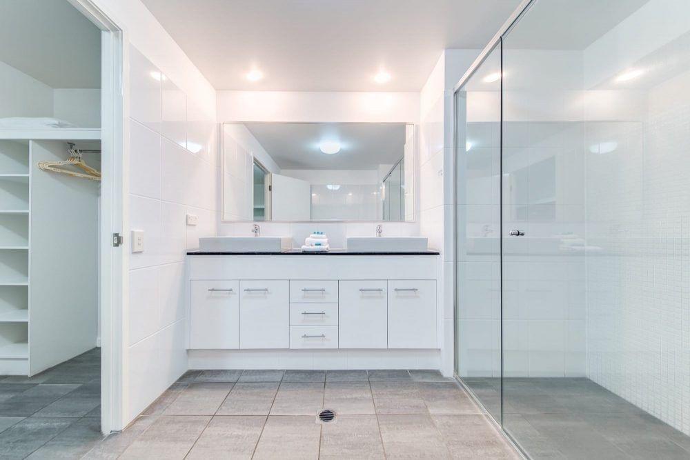 apartment-34-10
