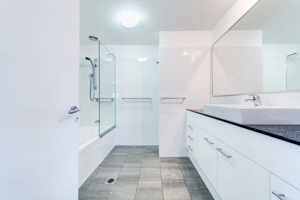 apartment-34-11