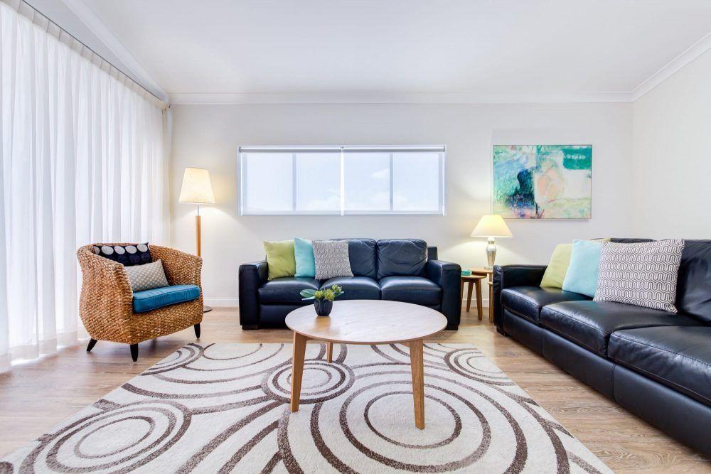 apartment-34-3