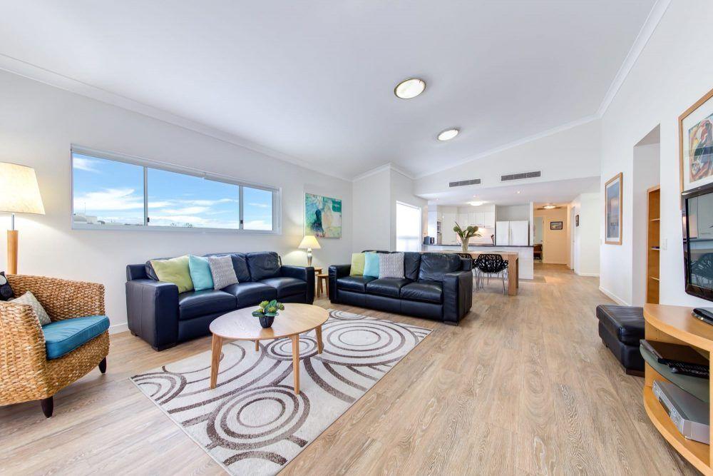 apartment-34-4
