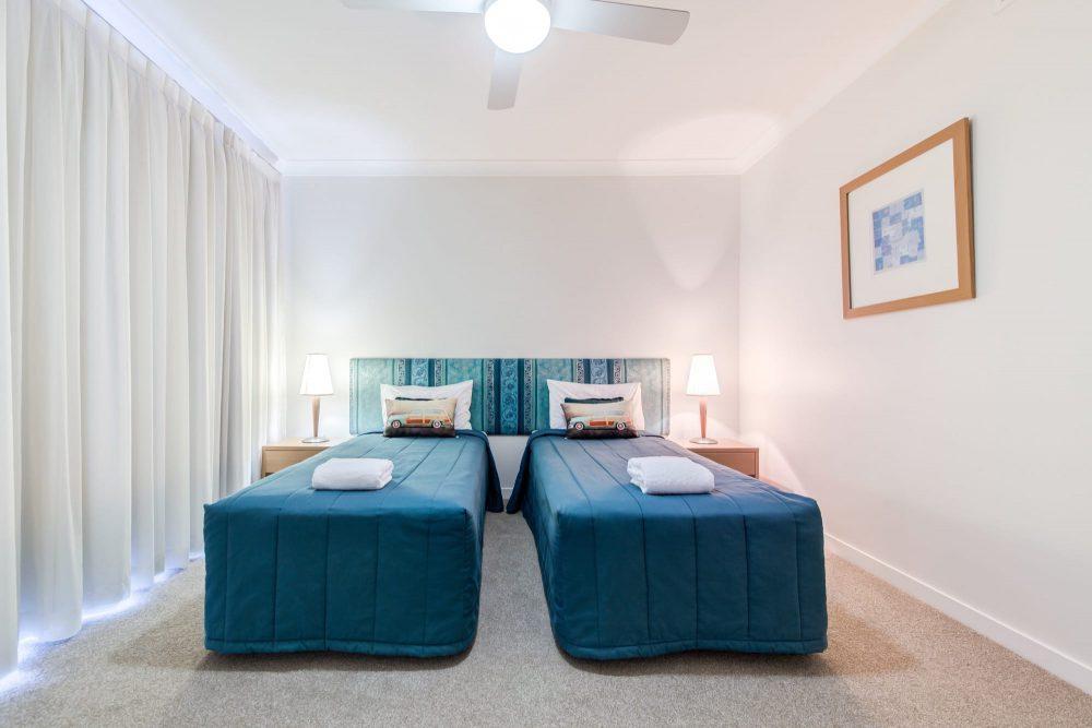 apartment-34-7
