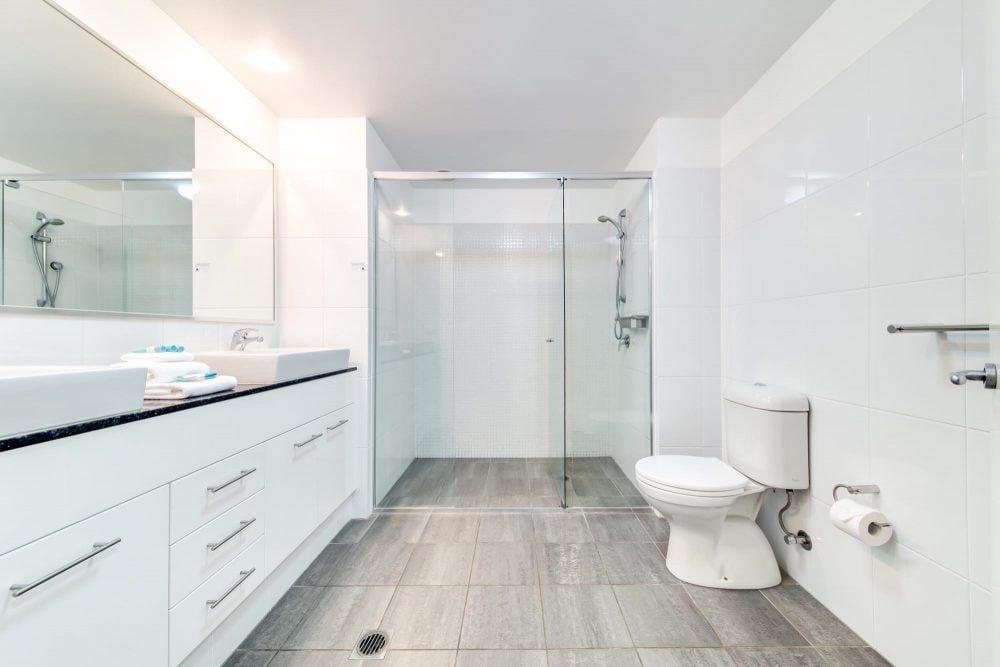 apartment-34-8