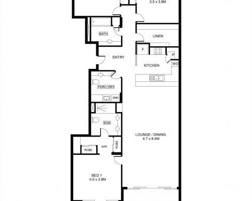 floor-plan-apartment-12