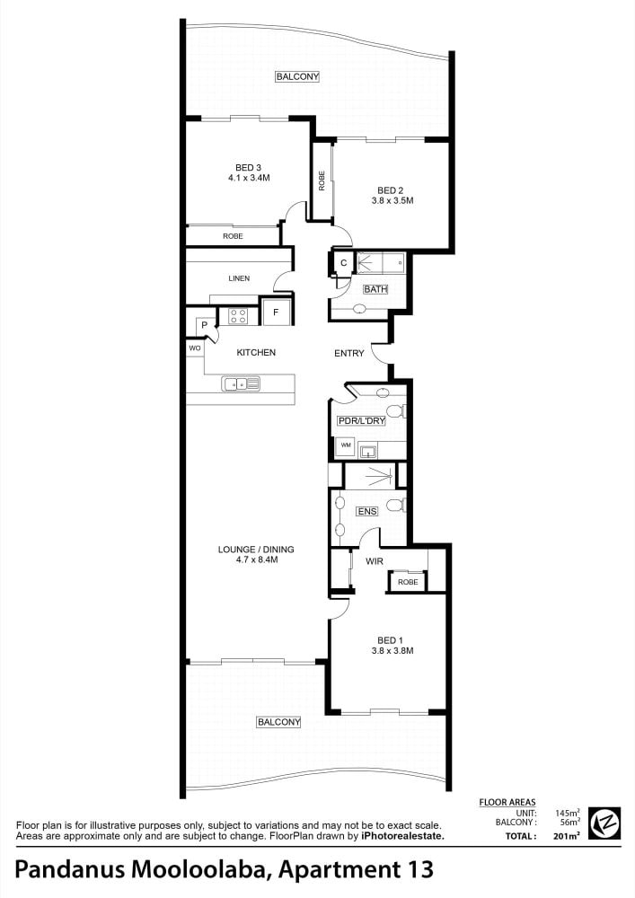 floor-plan-apartment-13