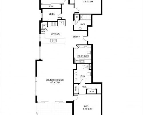 floor-plan-apartment-26