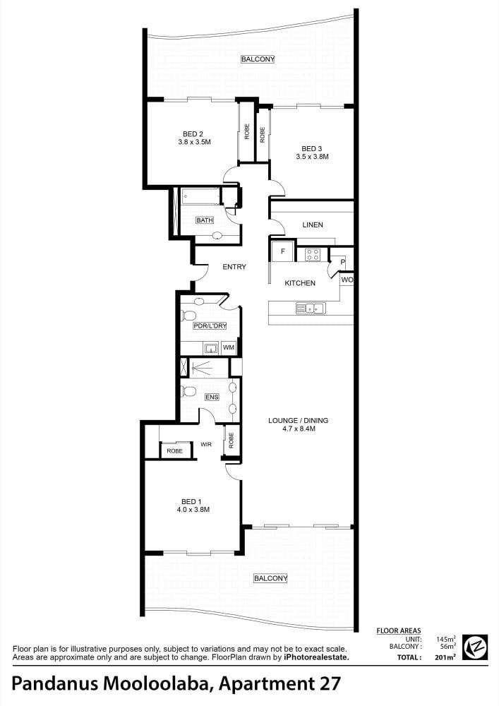 floor-plan-apartment-27