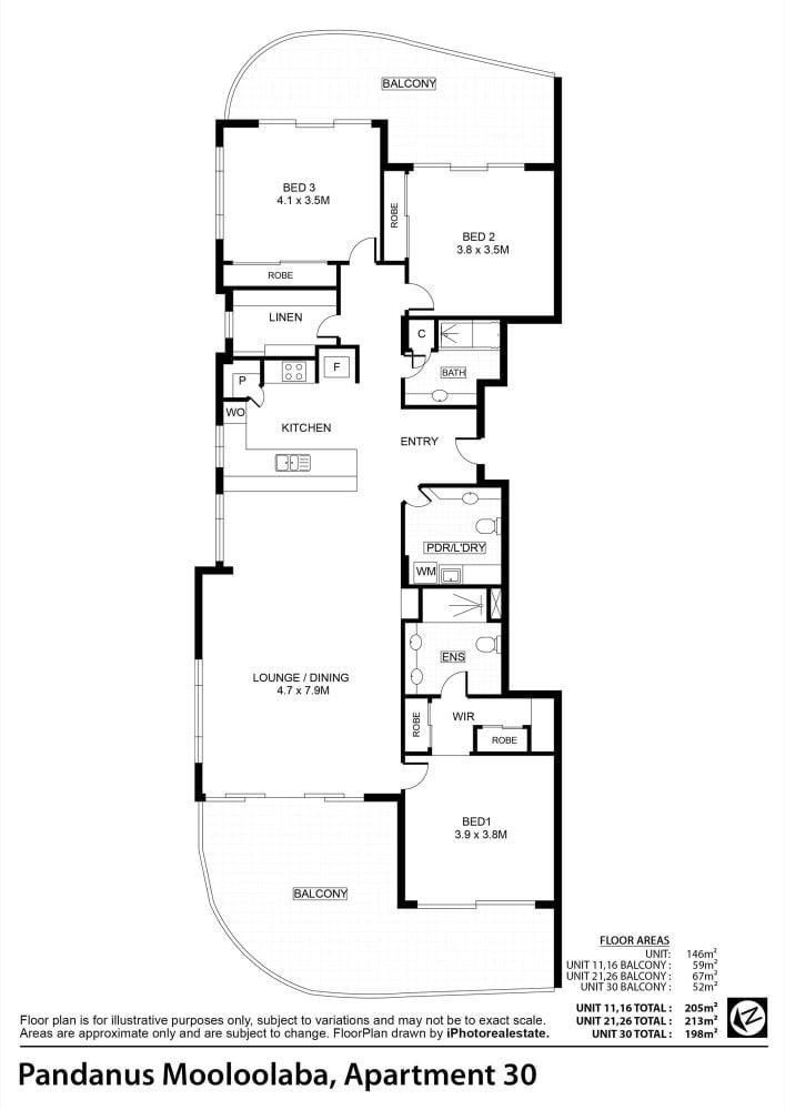 floor-plan-apartment-30