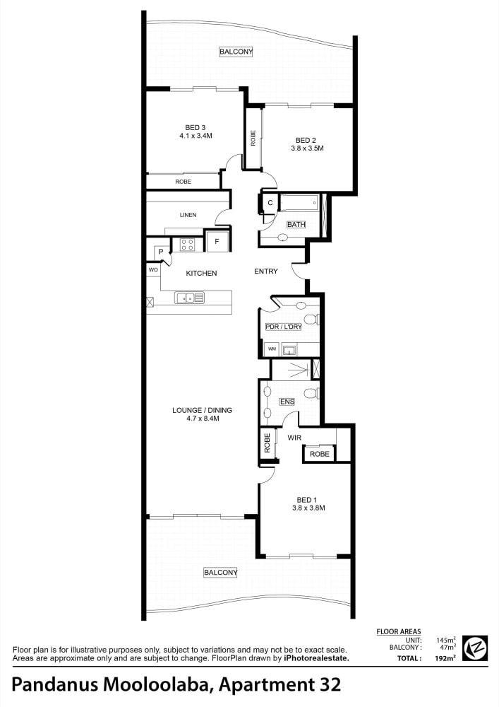 floor-plan-apartment-32