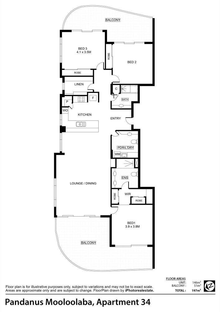 floor-plan-apartment-34