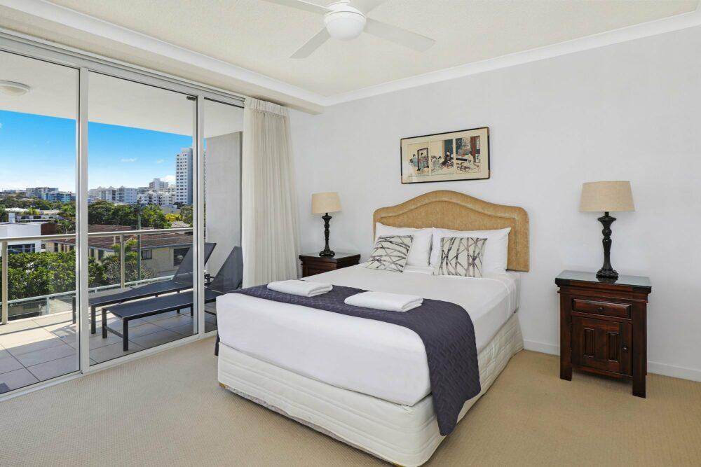 mooloolaba-luxury-accommodation-apt7 (1)