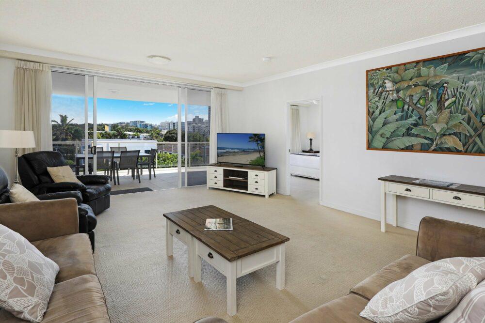 mooloolaba-luxury-accommodation-apt7 (2)