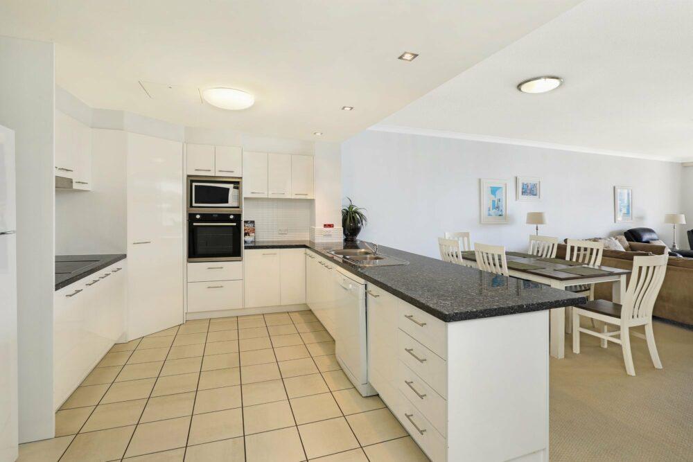 mooloolaba-luxury-accommodation-apt7 (4)