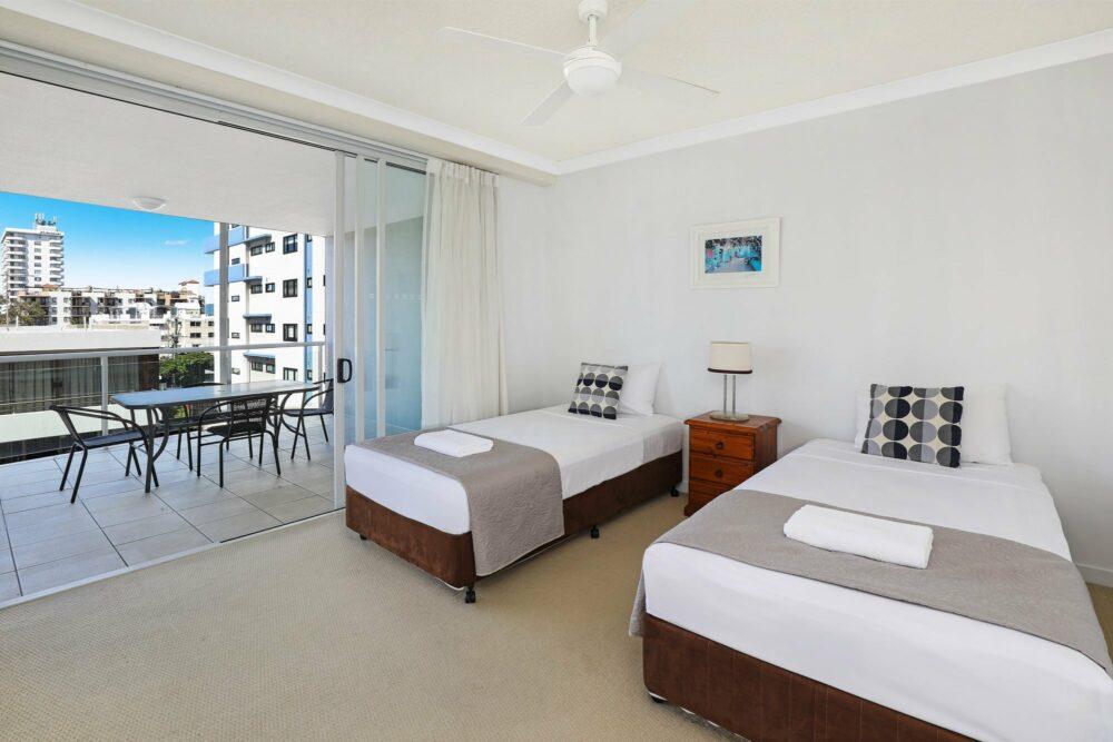 mooloolaba-luxury-accommodation-apt7 (5)