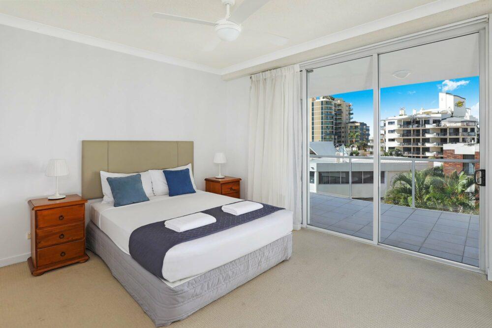 mooloolaba-luxury-accommodation-apt7 (6)