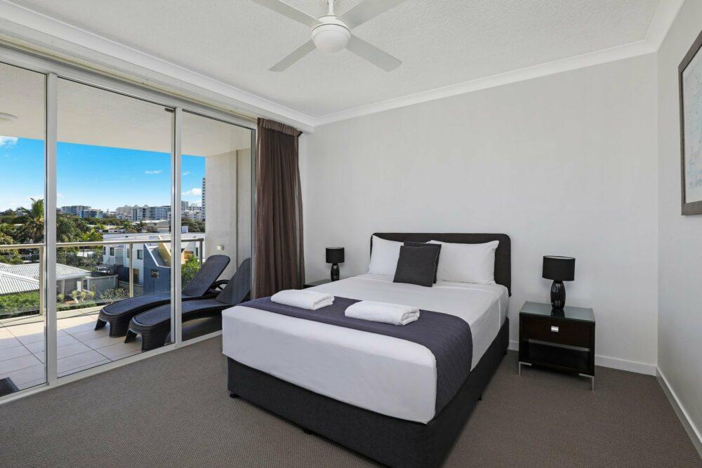 mooloolaba-luxury-accommodation-apt9 (1)