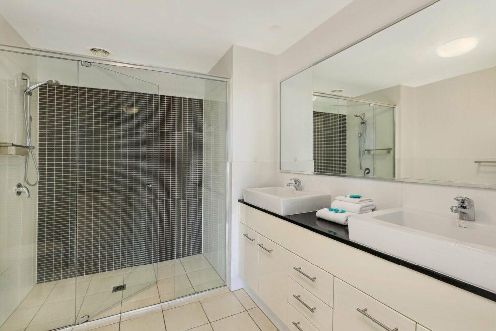 mooloolaba-luxury-accommodation-apt9 (2)