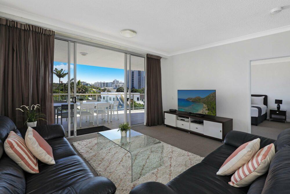 mooloolaba-luxury-accommodation-apt9 (3)
