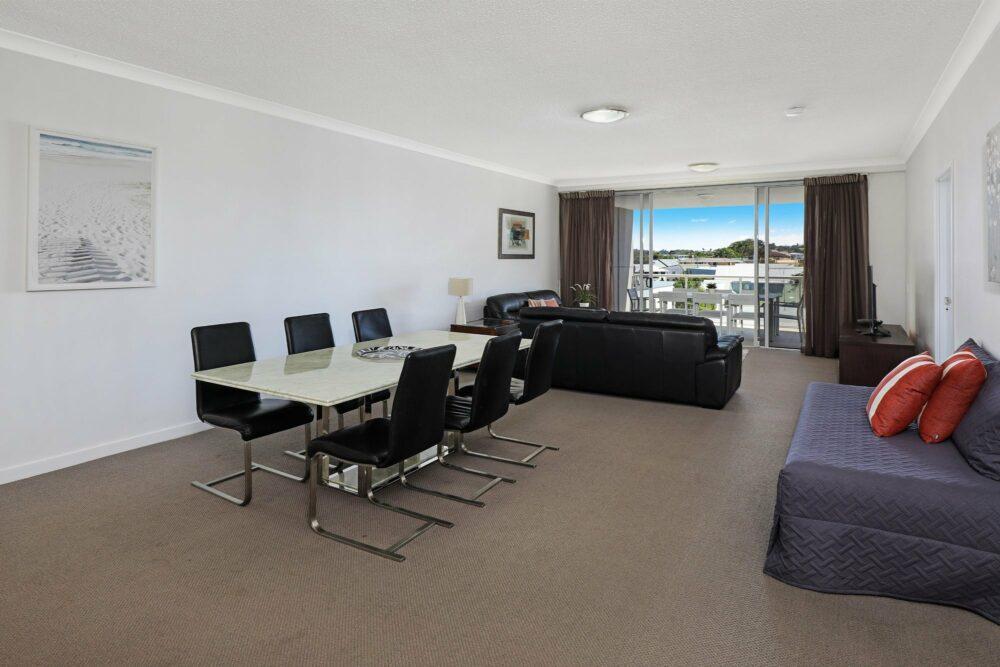 mooloolaba-luxury-accommodation-apt9 (4)