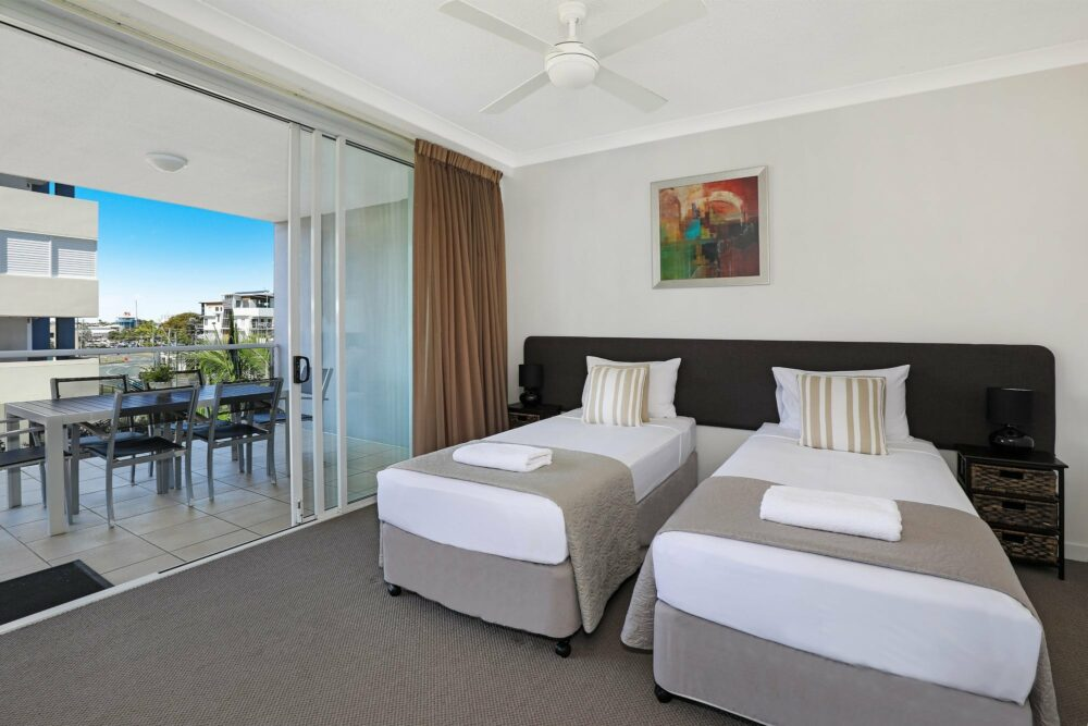 mooloolaba-luxury-accommodation-apt9 (6)