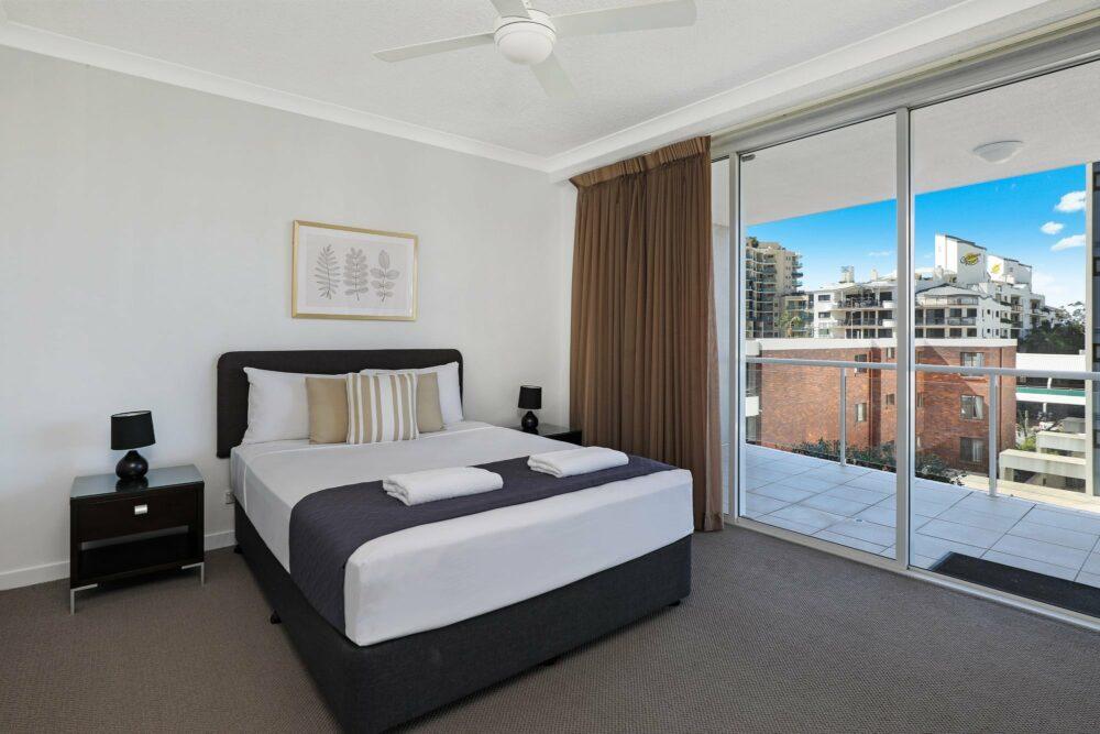 mooloolaba-luxury-accommodation-apt9 (7)