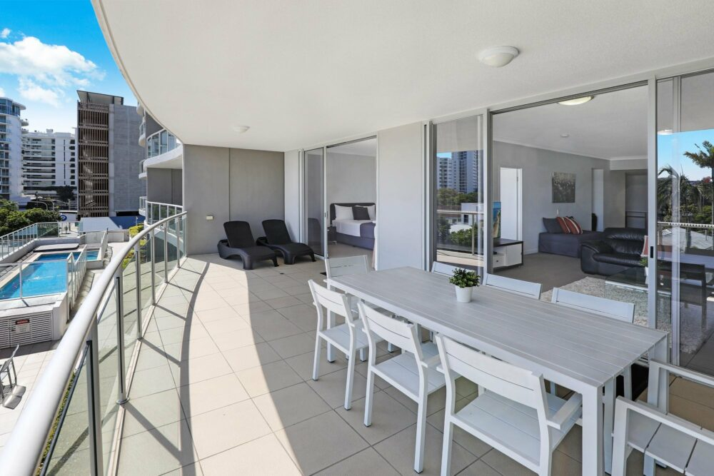 mooloolaba-luxury-accommodation-apt9 (8)