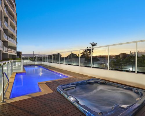 resort-facilities-pandanus-mooloolaba-1