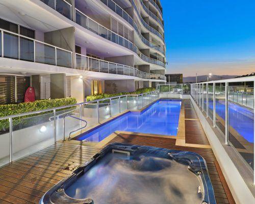 resort-facilities-pandanus-mooloolaba-2