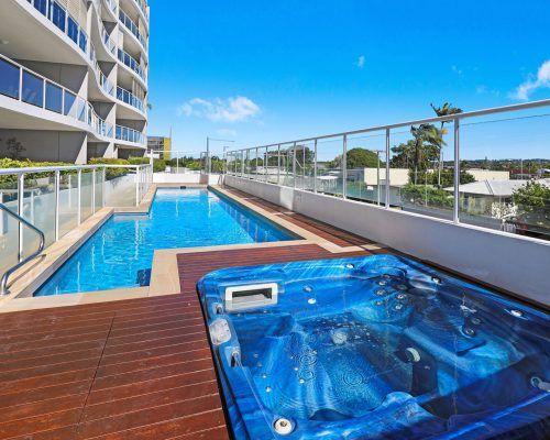 resort-facilities-pandanus-mooloolaba-3